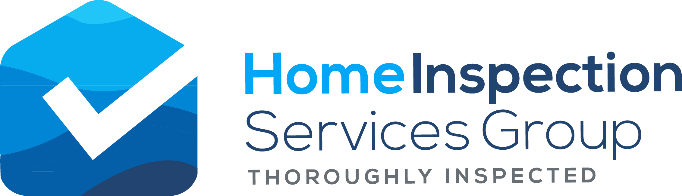 Home Inspection Services Group - Vaughn, Ontario